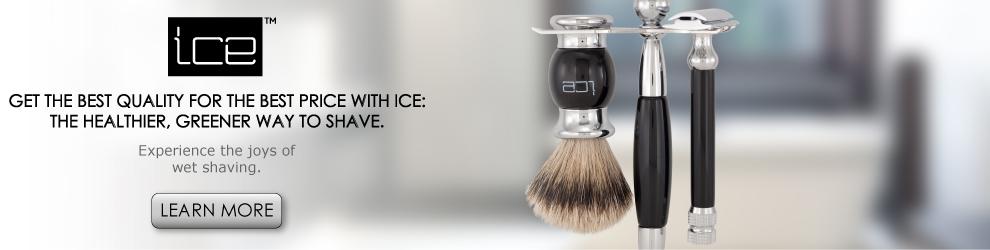 ice-product-banner.jpg