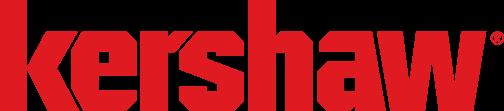 kershaw-logo.png