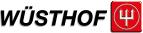 wusthof-logo.jpg