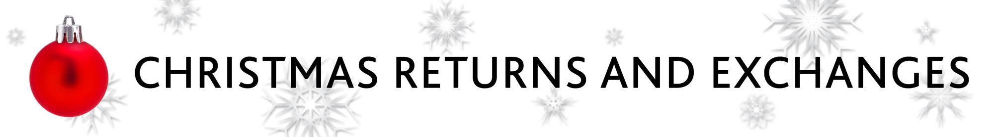xmas-returns.jpg