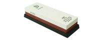 Shun Combination Whetstone - 1000/6000 Grit (DM0600)