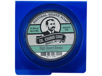 Colonel Conk Shave Soap - High Desert Breeze - Natural (#1323)