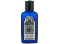Colonel Conk Pre-Shave Oil - Natural (#1301)