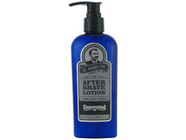 Colonel Conk After Shave Lotion - Unscented - Natural (#1334)