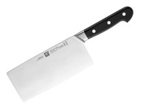 "Zwilling J.A. Henckels Pro Chinese Cleaver 7"" (38419-181)"