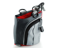 Quench Bottle Bag Red (99-539RD)