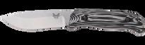 Benchmade Saddle Mountain Skinner - G10 (15001-1)