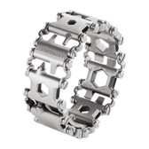 Leatherman Tread - Stainless Steel (831998)
