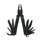Leatherman Rebar - Black (831562)