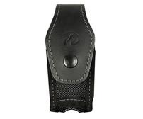 Leatherman Premium Leather and Nylon Sheath (931016)