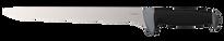"""Kershaw Fillet 9.5"""" (1249X)"""