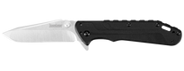Kershaw Thermite (3880)
