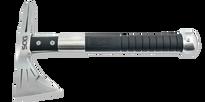 SOG - Voodoo Hawk Mini Satin (F182N-CP)