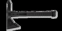 SOG - Voodoo Hawk Mini Blk (F183N-CP)