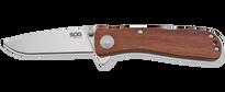 SOG - Twitch 2 Wood (TF3-CP)
