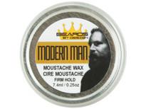 Beards By Design - Moustache Wax - Modern Man - 7.5mL (226004)