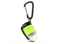FavourLight SplashLight Green (SPL01GR)