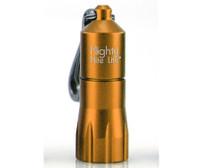 Favourlight Mighty-Lite - Copper/Clampack (AK008 COP)