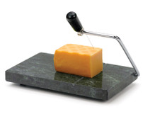 RSVP Marble Cheese Slicer - Green (GCS)