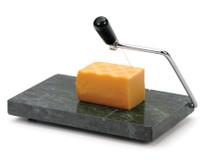 RSVP Marble Cheese Slicer - Green (GCS)