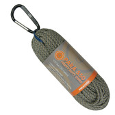 Ultimate Survival Technologies Paracord 550 - 100ft - Hank Camo (20-5X100-08)