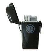 Ultimate Survival Technologies Floating Lighter - Black (20-W10-01)