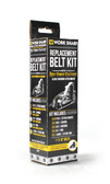 Work Sharp Blade Grinder Belt Kit (Ken Onion) (WSSAKO81115)