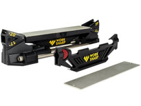 Work Sharp Guided Sharpening System (WSGSS-C)