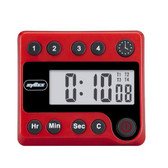 Zyliss Digital Multi-Timer (E970027U)