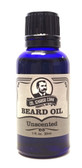 Colonel Conk Beard Oil 30ml - Unscented (1344)