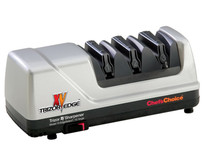 Chef's Choice M15 Trizor XV EdgeSelect (101508)