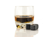 Savoir Basalt Whiskey Stone (SA0014)
