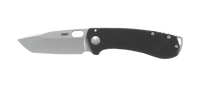 CRKT Amicus Compact (5441)