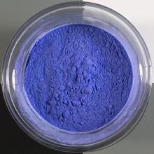 Lapis Lazuli - Fra Angelico blue pigment