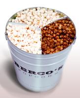 Create Your Own Tin - 3 Flavor