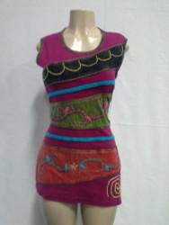 COTTON DRESS 24