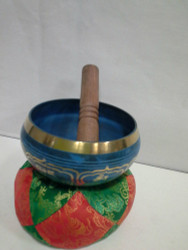 SINGING BOWL XL
