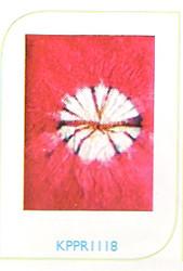 Paper Crafts KPPR1118