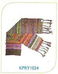 Hemp & Recycled Yarn KPRY1024