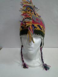 WOOLAN HAT 7