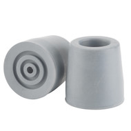 """Utility Replacement Tip, 7/8"""", Gray"""