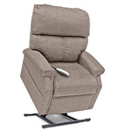 Pride Classic Collection LC-250 3-Position Recliner Power Lift Chair