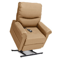 Pride Essential Collection LC-105 3-Position Recliner Power Lift Chair