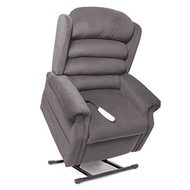 Pride HomeDecor Collection NM-435M 3-Position Recliner Power Lift Chair