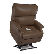 Pride Infinity Collection LC-525iPW Power Lift Chair with Infinite Position Recliner