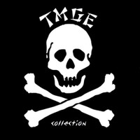 THEE MICHELLE GUN ELEPHANT - Collection - CD