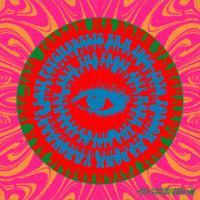FOLLOW ME DOWN  - VANGUARD'S LOST PSYCHEDELIC Era- 66-70-   COMP CD