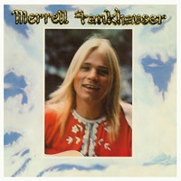 MERRELL FANKHAUSER- a.k.a The Maui Album (1968 POP PSYCH WONDER) LP