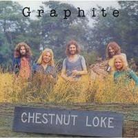 GRAPHITE- CHESTNUT LOKE (69 ACID FREAKS) LP