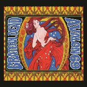 GRATEFUL DEAD -AVALON BALLROOM, APRIL 6TH, 1969 DOUBLE CD